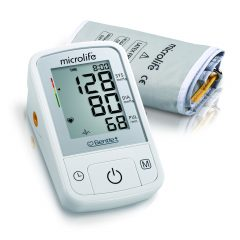 Microlife BP A2 Basic