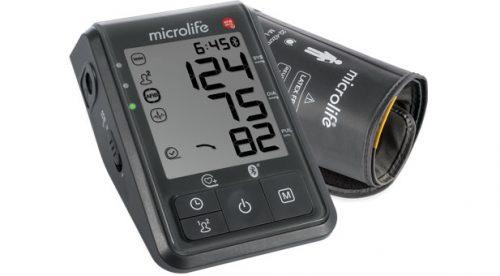 Microlife BP B6 Connect Bluetooth