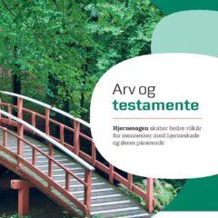Arv Og Testamente