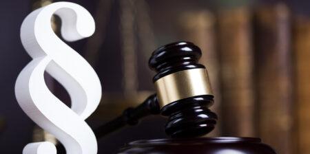 Ret til renter efter skadeserstatning