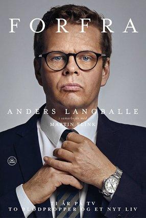 FORFRA af Anders Langballe