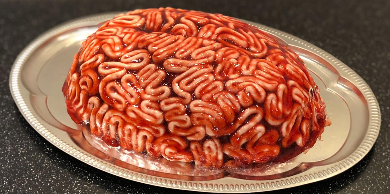 bentebager.dk hjernekage